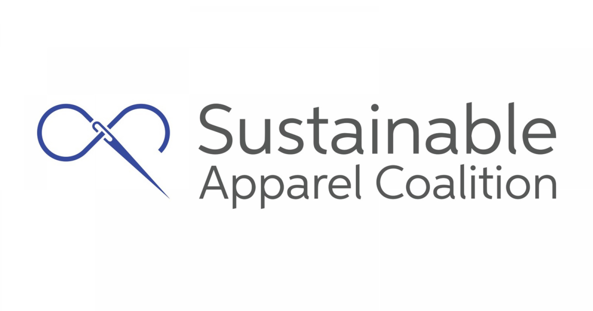 Sustainable_Apparel_Coalition_Logo