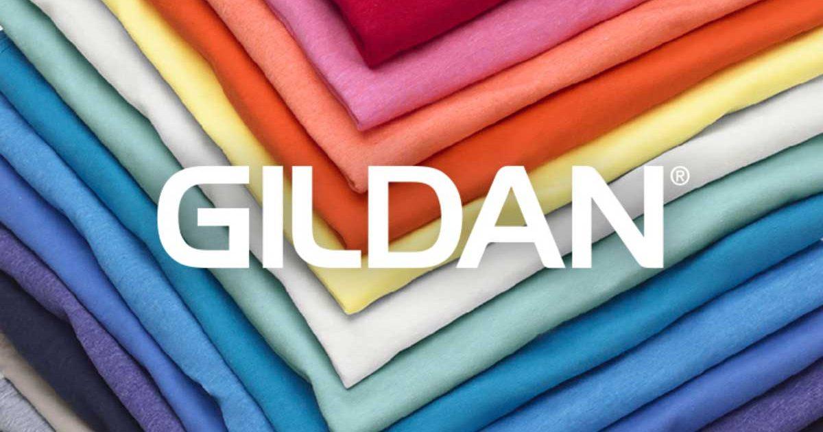 USCTP_Gildan-web-1200