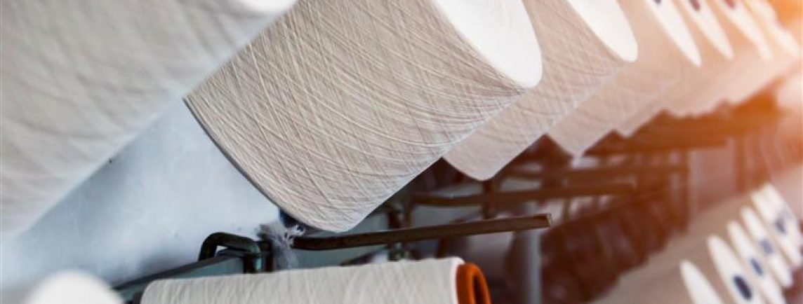 cotton_mills_manufacturing