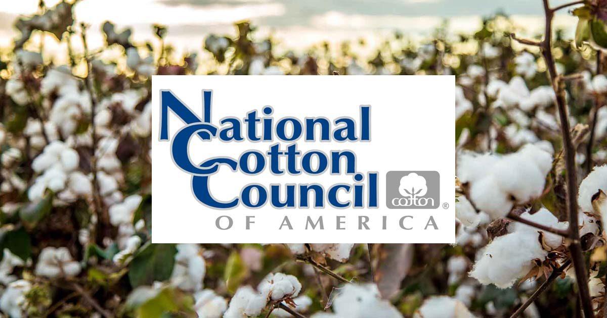 national-cotton-council-event