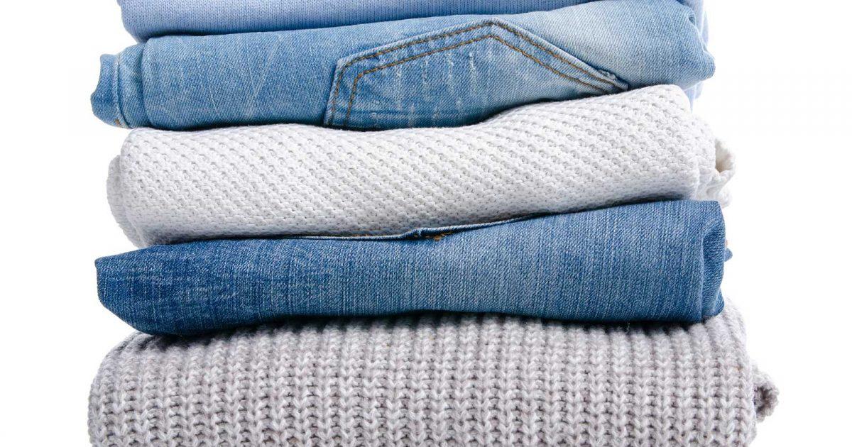 pile-folded-cotton-clothes